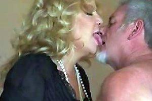 Mature Couple Fucking Bvr Free Blowjob Porn 4e Xhamster