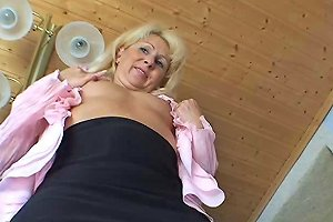 Mature Moni And Beads Free Anal Porn Video 5a Xhamster
