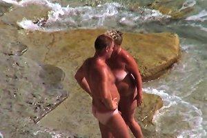 Whale Strandings Free Mature Porn Video C8 Xhamster