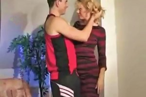 Son Fills Not His Step Moms Womb Free Porn Fd Xhamster