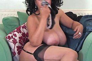 Nice Milf With Big Tits Free Milf Tits Porn 36 Xhamster