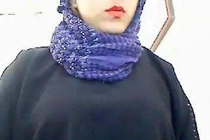 Mom Tunisia Italy Skype Sofia88sofia Porn 76 Xhamster
