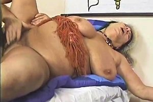 Ugly Fat Hairy Mature Fucks Very Well Porn A5 Xhamster
