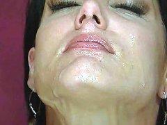 Jeanna Fine Gangbang Free Double Porn Video 3f Xhamster