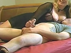 Let Mommy Tuck You Into Bed Free Delicia Porn 04 Xhamster