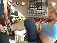 Yoga Milf Free Big Butt Milf Porn Video 34 Xhamster