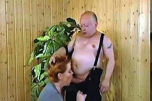 German Busty Kira Red Complete Film 2 2 Jb R Porn 9d