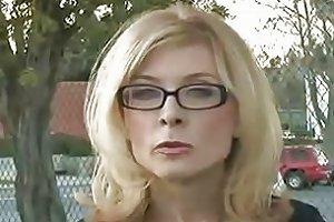 Nina Hartley Gangbanged Free Mature Porn 06 Xhamster