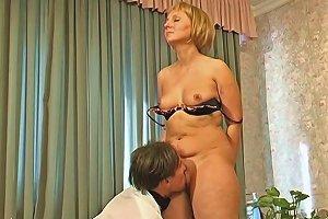 Russian Mature 18 Free Milf Porn Video B6 Xhamster
