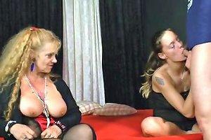 Simones Hausbesuche 75 Free Mature Porn Video Be Xhamster