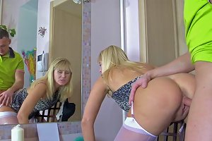 Sexy Mature And Young Guy Free Sexy Guy Hd Porn Mobile