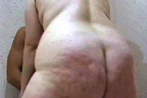 Femmes Mures Cherchent Bites Dures Free Porn 57 Xhamster