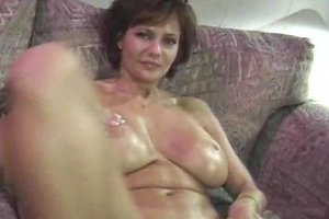Hot Sex With Big Tittied Blake Mitcthel Porn 4c Xhamster