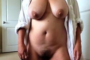 Mature Fingers Quickly Free Amateur Porn 4c Xhamster