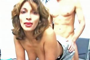 Hot Milf And Her Younger Lover 114 Free Porn 81 Xhamster