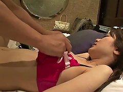 Korean Homemade Free Asian Porn Video 19 Xhamster