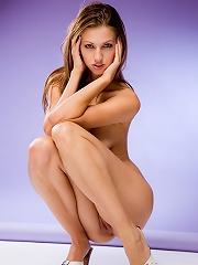 httphosted.femjoy.comgalleries114547_uor360_tmr170