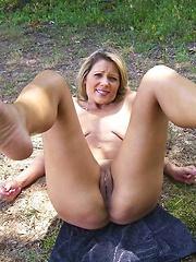 outdoor mature hardcore