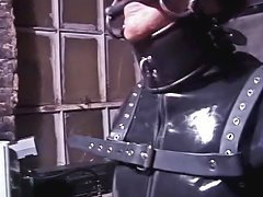 Redhead Mistrees With Her Slave Free Porn 13 Xhamster