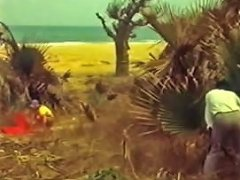 Nude Beach Vintage African Bbc Bareback Free Porn De