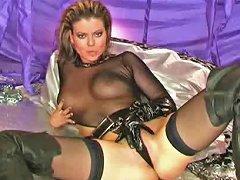 Claudia Nero Free Milf Porn Video 74 Xhamster