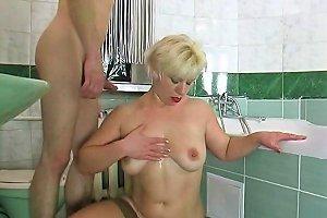 Tania Orlova Aka Viktoria 2 Free Mature Porn B4 Xhamster