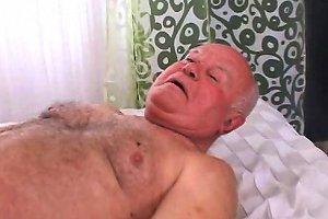 Grandpa Internal Loads D' Tasting Free Porn 81 Xhamster