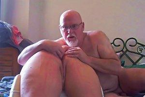 Wicked Wendy Hamilton Anal Sub Slut Live Cams