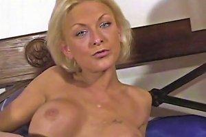 Milf Love Anal Free Milf Anal Porn Video 70 Xhamster