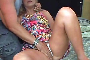 Mature Woman Anal Facial Free Amateur Porn 03 Xhamster