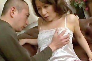 Dear Aunt Reiko Mahikara Free Mature Porn A4 Xhamster