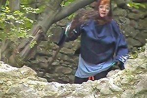German Granny Free Mature Porn Video 50 Xhamster