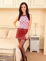 Emma Glover from OnlyTease