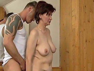 Hungarian Granny Xnxx Redtube Porn Video Db Xhamster