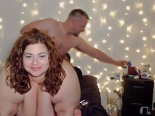 My First Anal Video Withhot Porn Videos