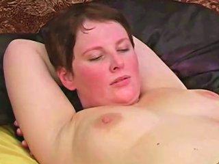 Russian Couple Fucking 3 Free Milf Porn Video 8e Xhamster