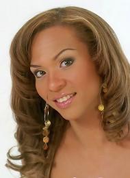 Beyonce Fashion photoshoot p...