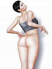Hentai Bitch Blowjobs Devil And Gets Cum^hardcore 3d Fucking Adult Enpire 3d Porn XXX Sex Pics Picture Pictures Gallery Galleries 3d Cartoon