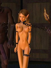 3d Boss Gets Assfucked Real Deep By 3d Dude^demons Pleasure Adult Empire 3d Porn XXX Sex Pics Picture Pictures Gallery Galleries 3d Cartoon
