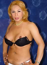Cindy Neilson