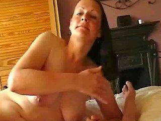Homemade Free Amateur Big Ass Porn Video 72 Xhamster