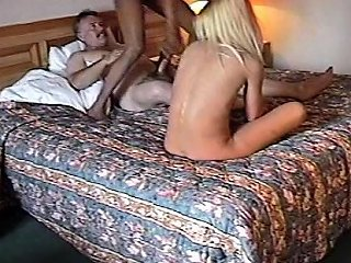 Suck And Fuck Party Suck Party Porn Video F4 Xhamster