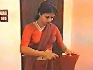 Indian Girl Full Sex Porn Videos